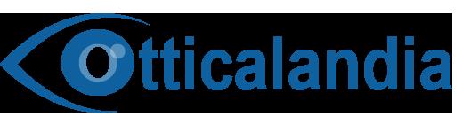 Otticalandia | Centro Ottico Optometrico